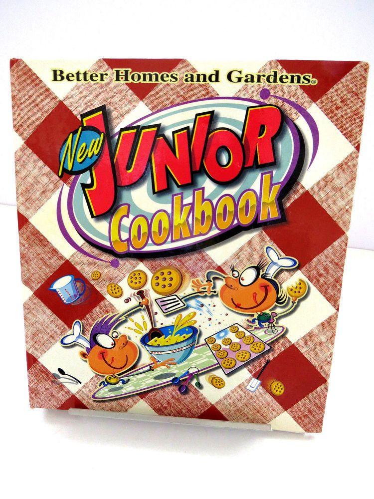 67de990e883d517d9597c2e0fe08d2b3 - Better Homes And Gardens Kids Recipes