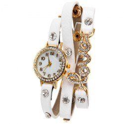 c6d14f0e806 Barato Relógios Femininos - Compra Relógios Femininos ao Preço Barato  Mundial