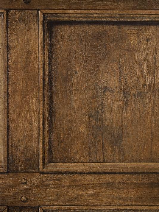 Wallpaper Like Wood Panels