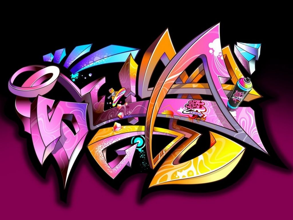 Graffiti creator phone - Download Graffiti Tag Wallpaper Maker Apk 1 1 0 4 Only In