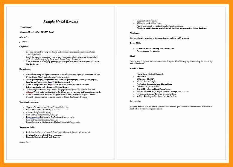 25 entry level esthetician resume in 2020 esthetician