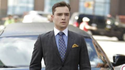 Gossip Girl was full of secrets and scandals. But we bet you never knew these 28 facts about Gossip…