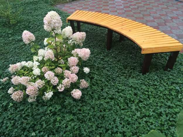 13 creative outdoor projects which you can do yourself 4wooden 13 creative outdoor projects which you can do yourself 4wooden garden bench solutioingenieria Gallery