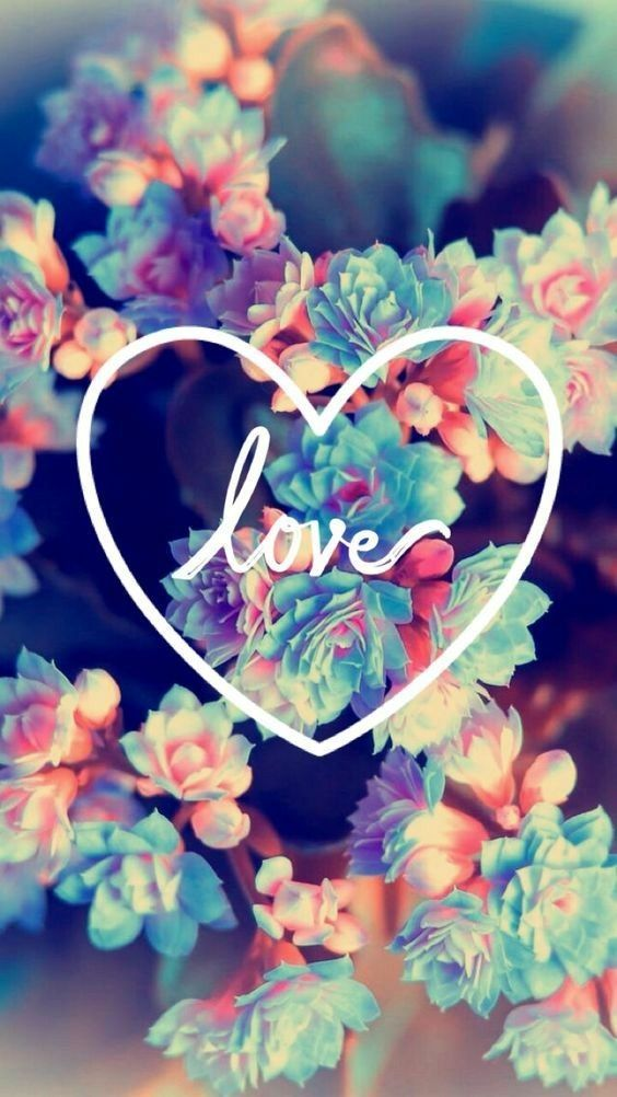 Image about love in Wallpaper  💞 by Patty on We Heart It