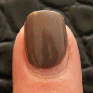 How to remove gel nail polish i love that it stays perfect for how to remove gel nail polish i love that it stays perfect for weeks removing gel nailsshellac solutioingenieria Choice Image