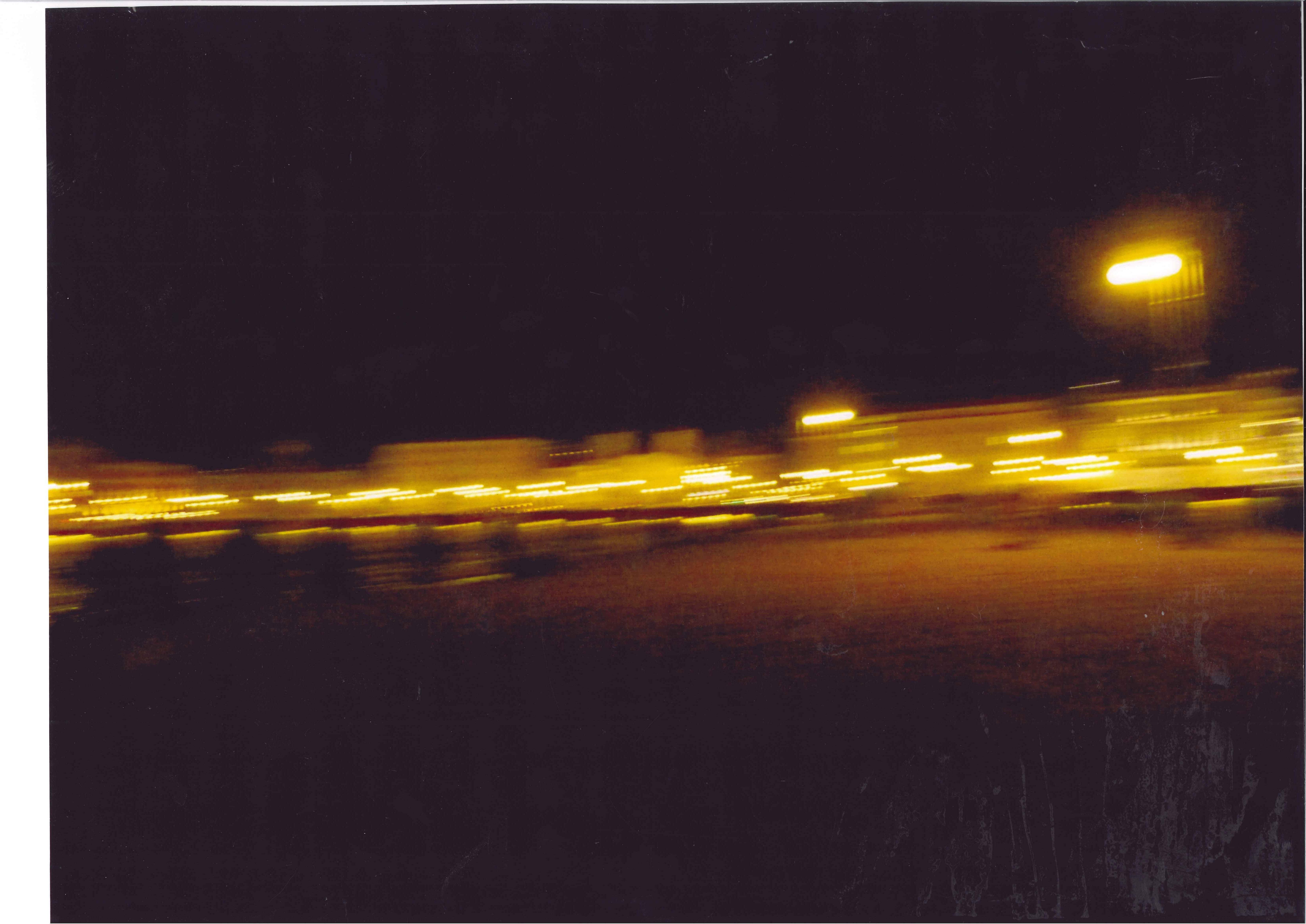 """""""la mente si rinfresca e all'orizzonte il mare  si increspa per il vento che rinforza veloce""""  Trieste"""