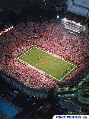 Game Day Information Florida Football Florida Gators University Of Florida