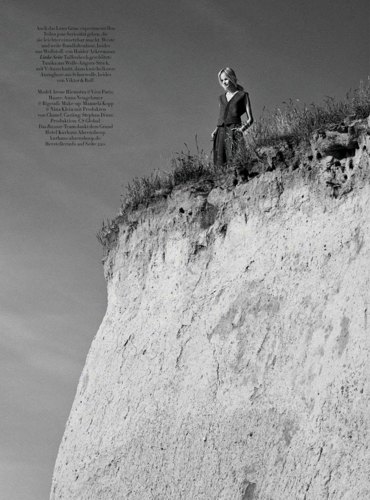 visual optimism; fashion editorials, shows, campaigns & more!: the ...