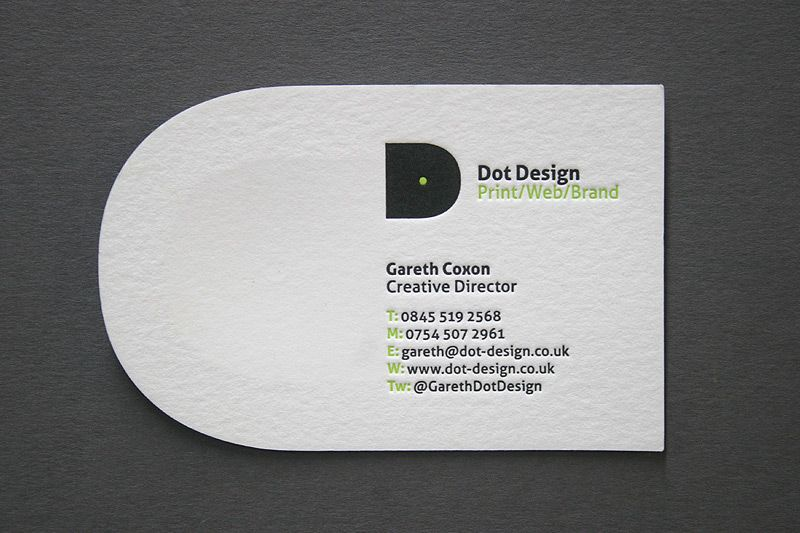 Emejing Graphic Design Business Name Ideas Images   Decorating .