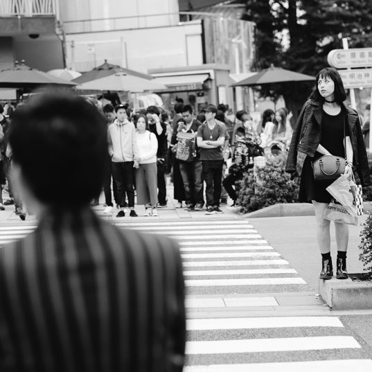 Tokyo street photography street photography pinterest street photography camera settings and black and white photography