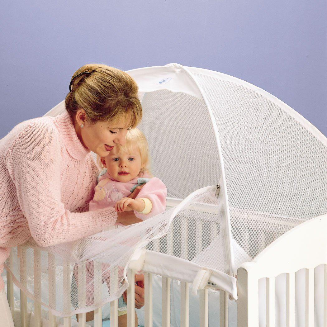 Tots in Mind Cozy Crib Tent I - casa.com  sc 1 st  Pinterest & Tots in Mind Cozy Crib Tent I - casa.com   casa local test ...
