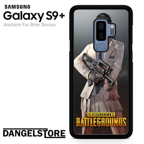 Pubg on samsung galaxy S9 Plus | Pubg on samsung galaxy S9 Plus