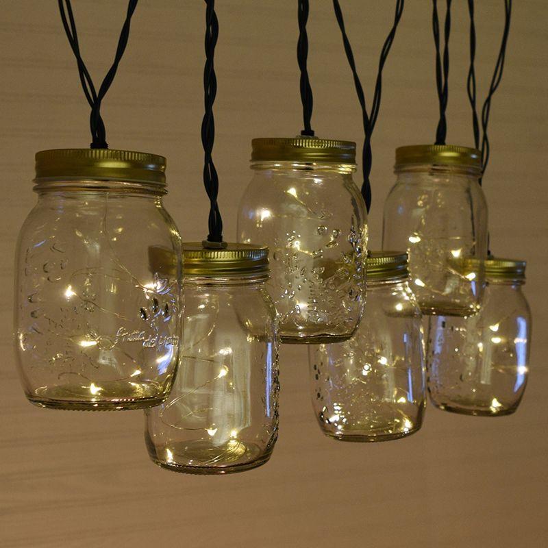Lighting Ideas For Your Next Diy Backyard Patio Decorations