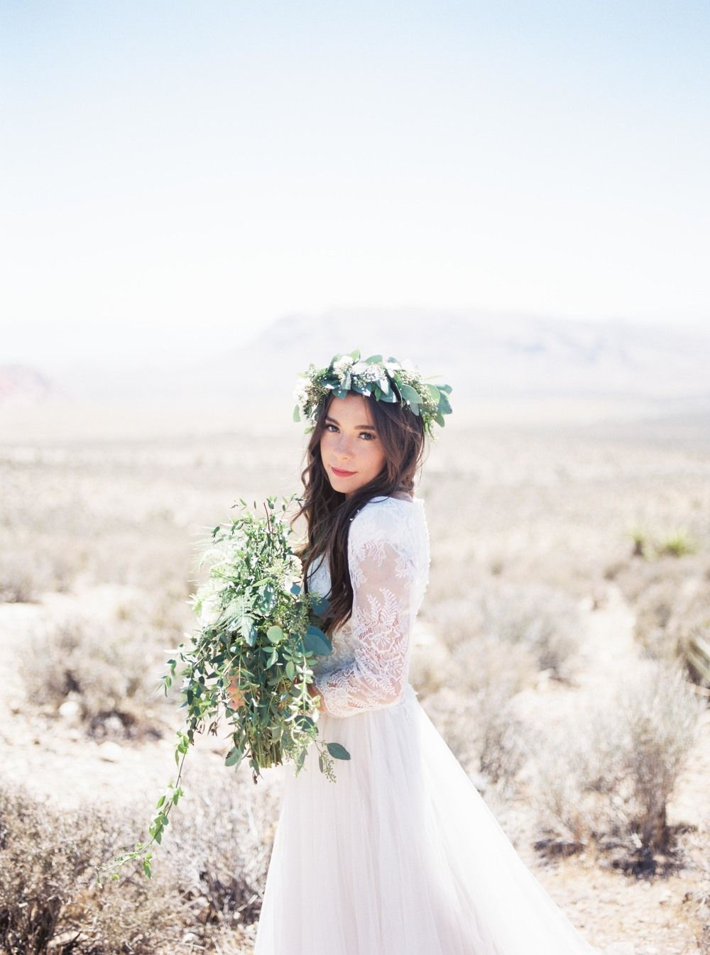 Wedding | Las Vegas, Nevada | Kychelle Photo | Michelle White Photo ...