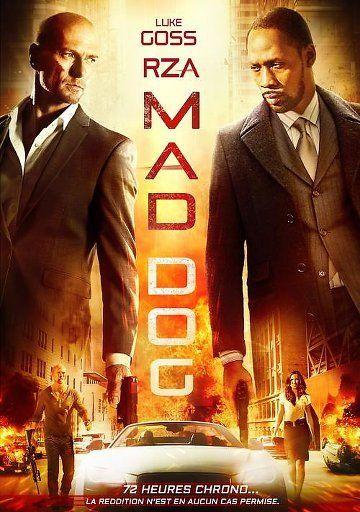 Mad Dog Film Complet Mad Dog Film Complet En Streaming Vf Mad Dog Streaming Mad Dog Streaming Vf Regarder Mad Dog En Mad Dog Movies Online Streaming Movies