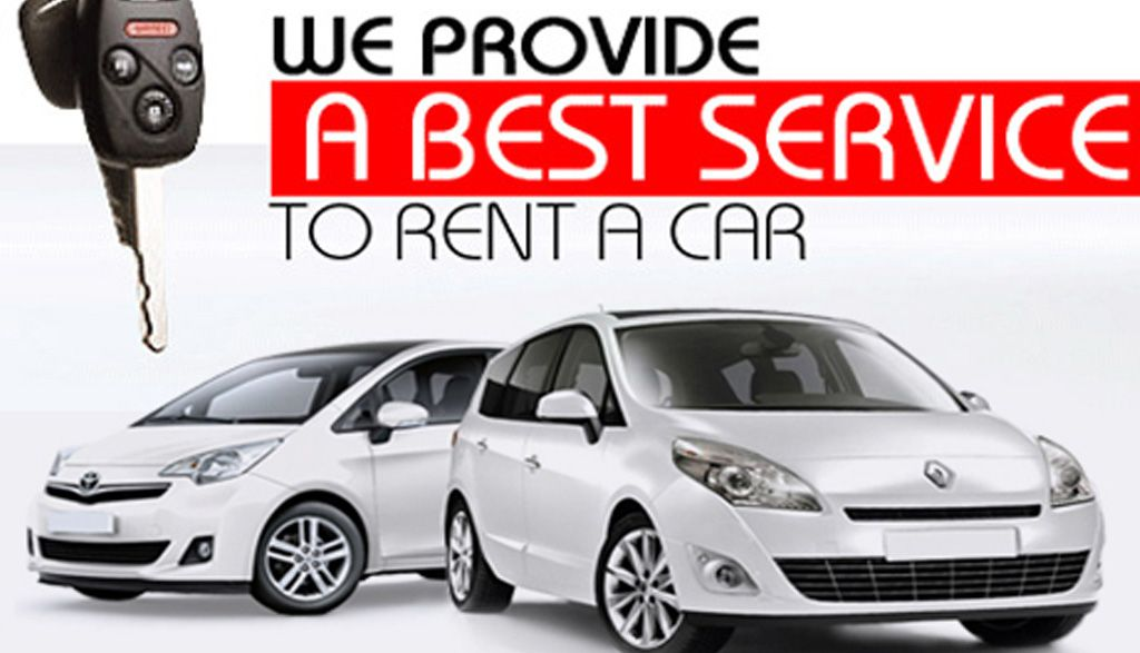 Easy And Effortless Automobiliu Nuoma Car Rental Services Car Rental Car Rental Service Car