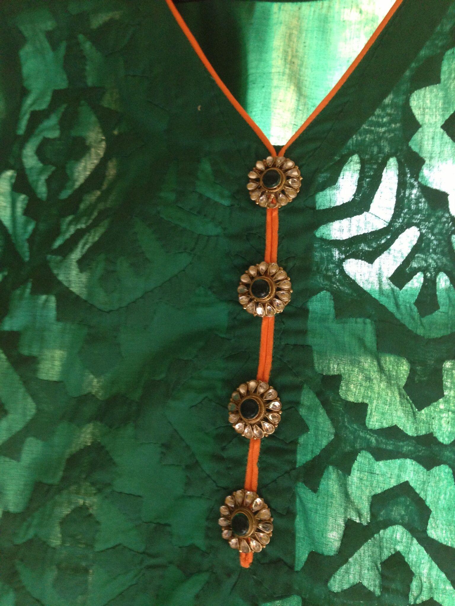Shirt design ideas pakistani - Rilli Shirts Handmade By Women Artisans In Khairpur Embroidery Ideas Artisanspakistanapplybed Sheetshandmadedesignsblousesstore
