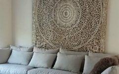 Houten Wandpanelen Slaapkamer : Houten wandpanelen slaapkamer nieuw houtsnijwerk houten wandpanelen
