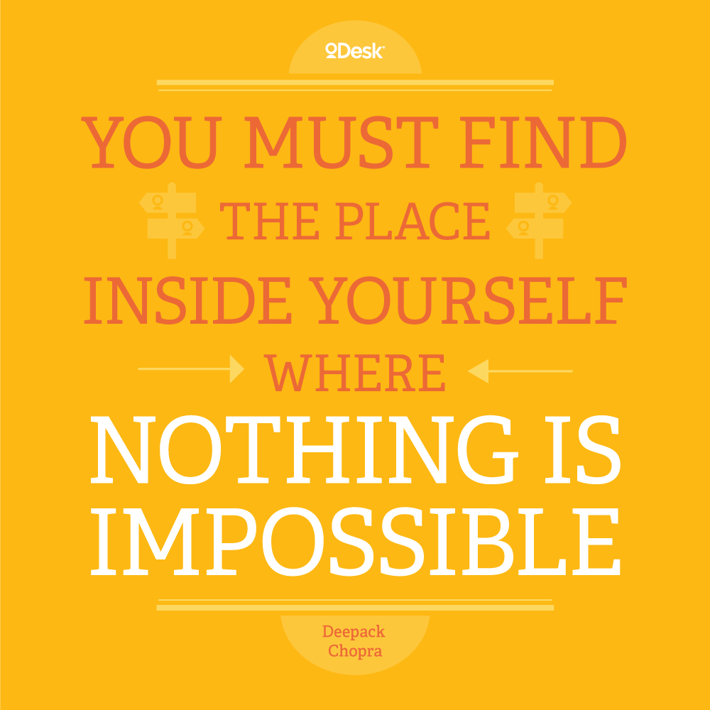 Great Motivational Quotes Here Is A Great Motivational Quote To Help You Get Through