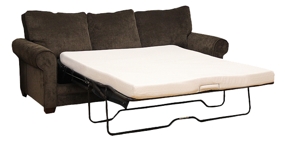 12 Adorable Sofa Sleeper Replacement Mattress Snapshot Idea