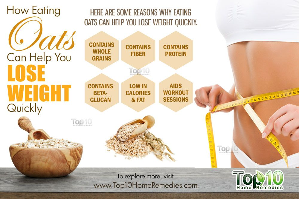 Lose weight plexus