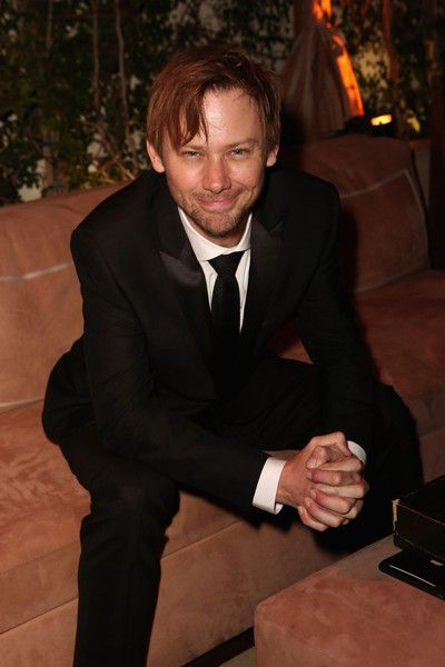 jimmi simpson house