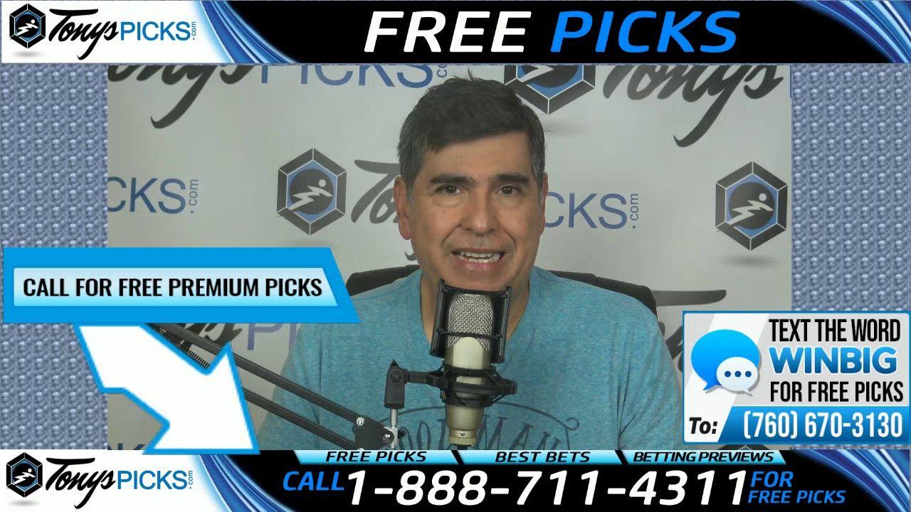 MLB Free Picks Thursday 10102019 Football picks