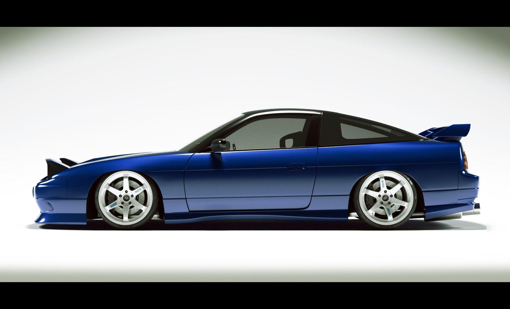 Fix Silvia This Year Nissan Silvia Nissan 180sx Nissan Cars