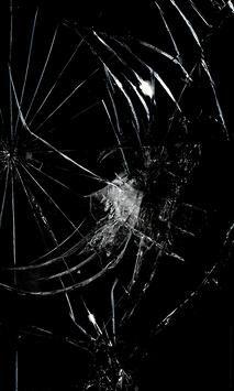 Cracked Screen Prank for Android APK Download Broken
