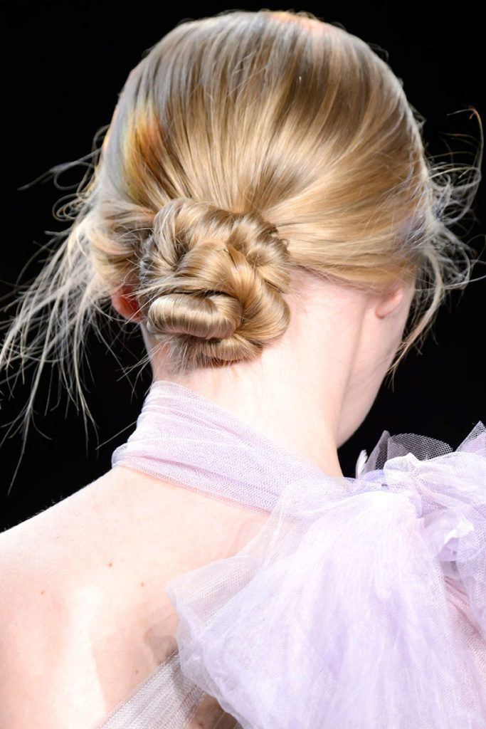 Chic Fall Hair Trends to Try Now