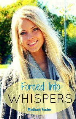 Forced Into Whispers Prologue Nordic Names Long Hair Styles Nordic