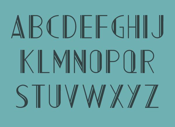 Afbeeldingsresultaat Voor Nice Font