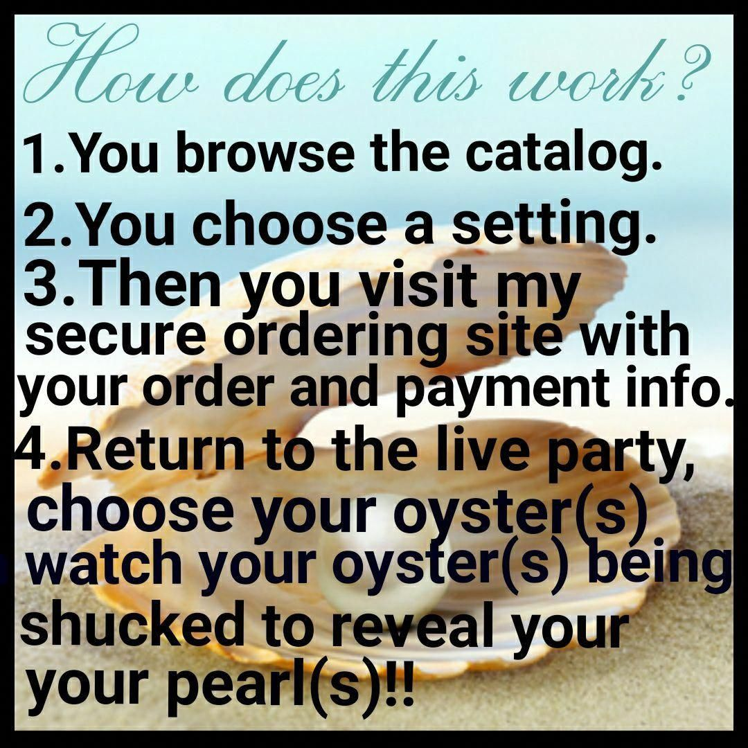Go to my business page and click shop now to browse the
