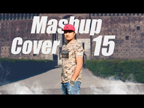 Download Mashup Cover 15 - Dileepa Saranga | Susathsara