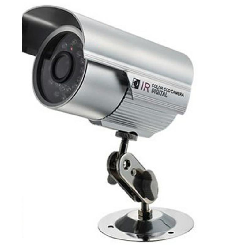 كاميرا مراقبة خارجية Cctv افضل كاميرات مراقبة Bullet Camera Wifi Wireless Dome Camera