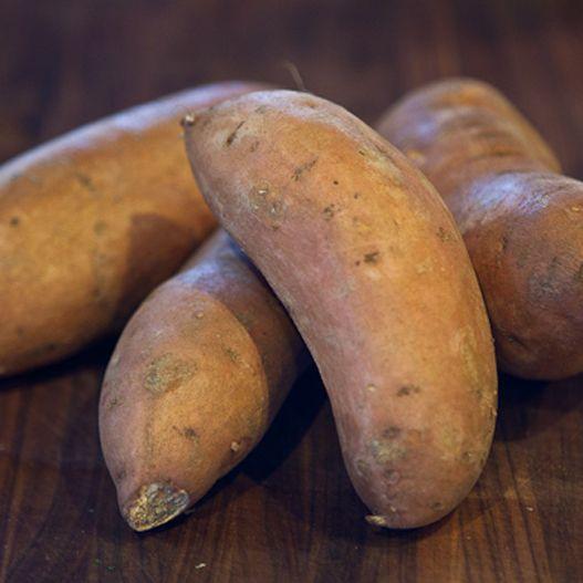 حلو البطاطا الحلوة Cook Eat Sweet Potato Dessert Sweet Potato Arabic Food