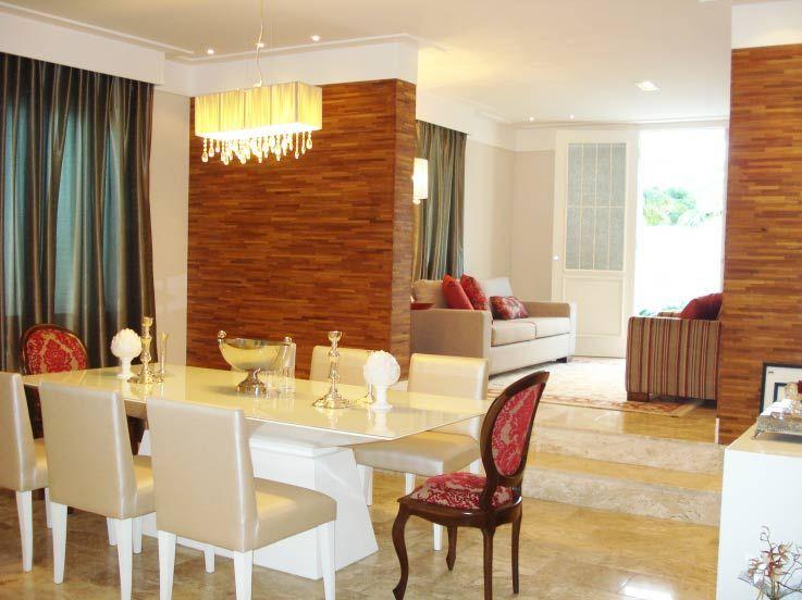 11 salas de estar decoradas por membros da comunidade casa claudia ...