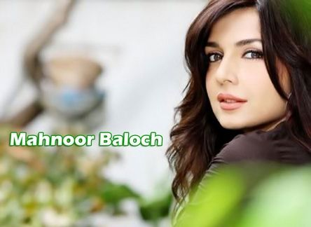 These Are The Pakistani Actresses Who Still Look Young Despite Their Old Age 2015 These All Are Very Beautiful And L Pakistani Actress Long Hair Styles Beauty