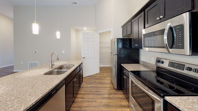 Apartments for Rent in Fort Wayne IN | Apartments.com in ...