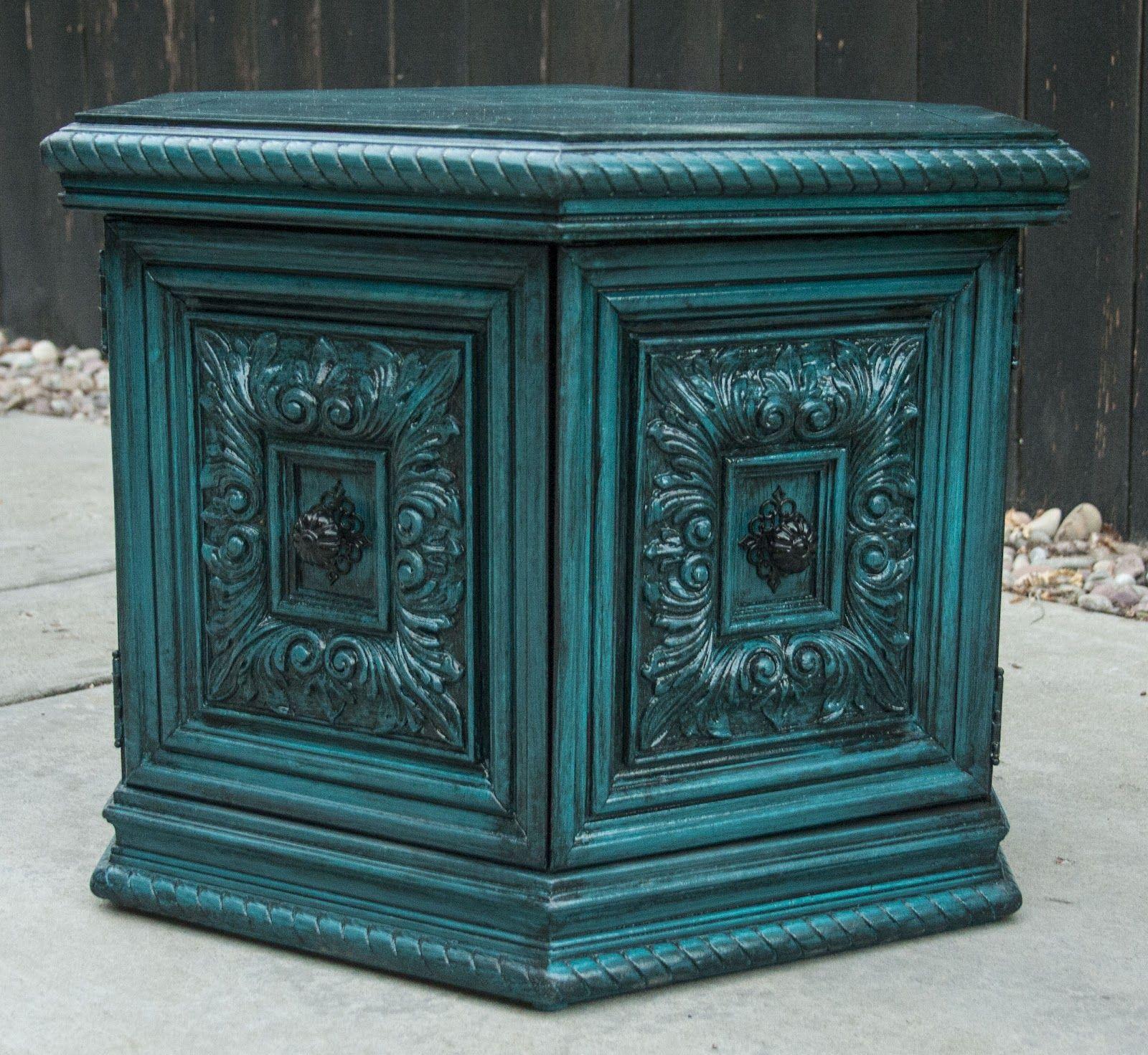 Uncategorized Turquoise Shabby Chic Furniture modernly shabby chic furniture bedroom pinterest furniture