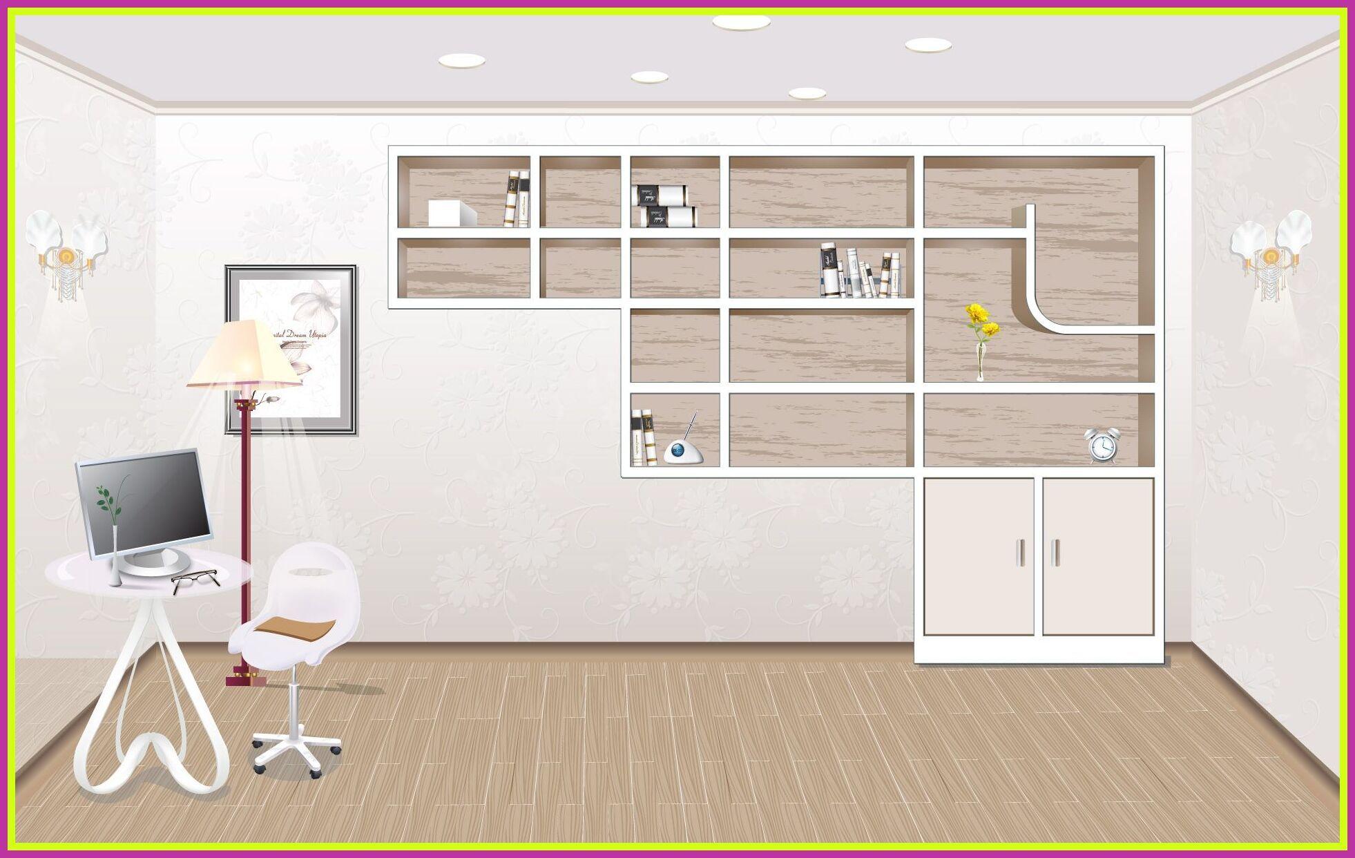 34 Reference Of Bookshelf Desktop Wallpaper Download In 2020 Desktop Shelf Bookshelves Home