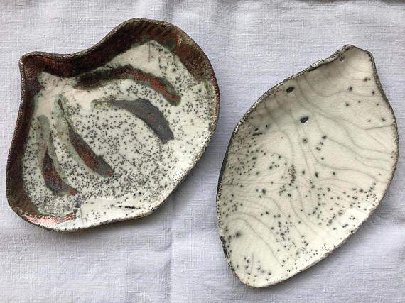 Ceramica Raku piattino in ceramica raku   cerâmica   pinterest   ceramica raku