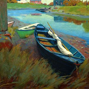 800px-boats_at_rest_by_arthur_wesley_dow_c1895