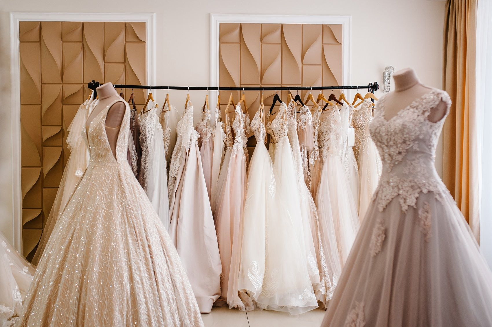 Wedding Dresses Consignment Messy Consignment Wedding Dresses Wedding Dresses Wedding Dress Search