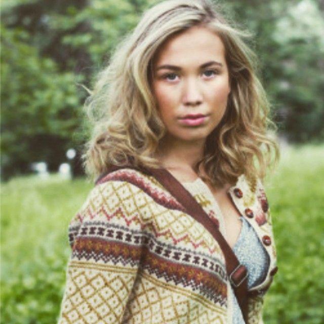 Kristin Ødegård photo: 1107069723838859254_854740080