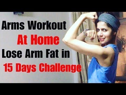 pin on lose arms fats