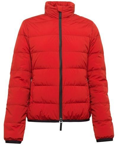 c11e2c55e Gucci VIAGGIO Down jacket on shopstyle.com | Womens Fashion Designs ...