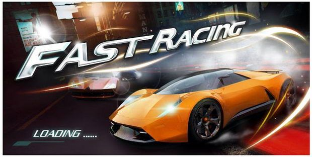 Fast Racing 3d 1 01 Best Apk Car Racing Game For Android Download