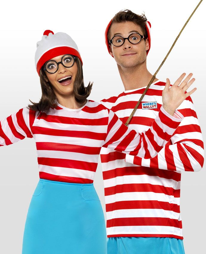 21 Couples Fancy Dress Ideas For You And Your Other Half Party Delights Blog Couples Fancy Dress Couples Costumes Cool Costumes