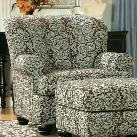 My New Chair Ashley Furniture With Images Furniture Ashley Furniture Accent Chairs